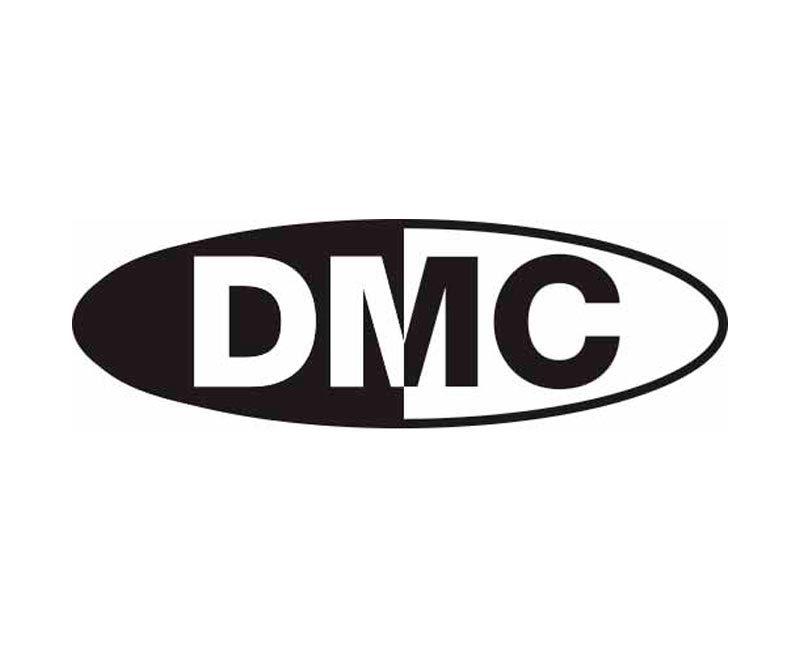 DM I MIX / København