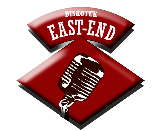 EAST END / Holstebro