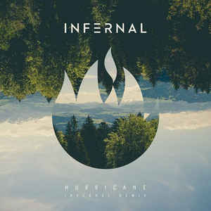 INFERNAL / HURRICANE