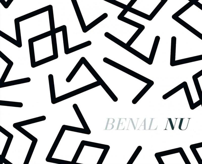 BENAL / NU!
