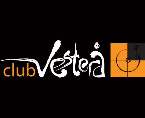 CLUB VESTERAA / Aalborg