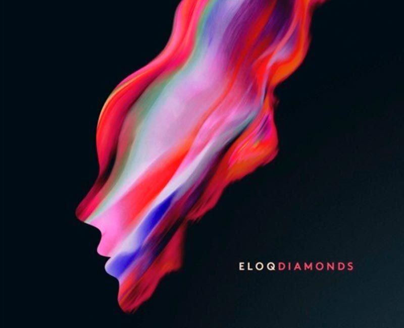 ELOQ / Diamonds