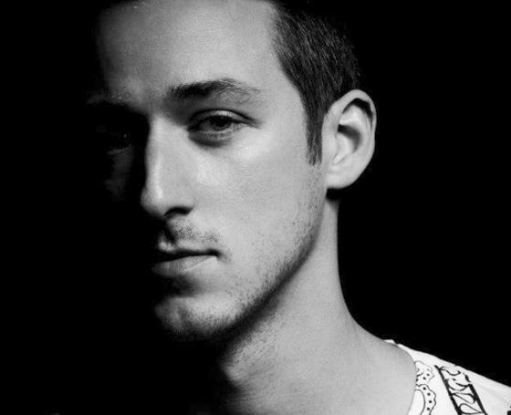 FLIP / Mø: Don't Wanna Dance (Flip Remix)