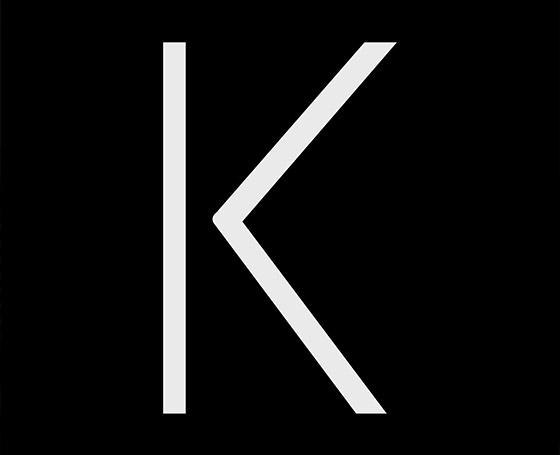 KANT / Ey Yo