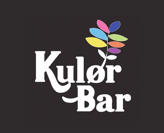 KULØRBAR / København