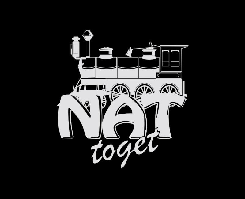 NATTOGET / Slagelse