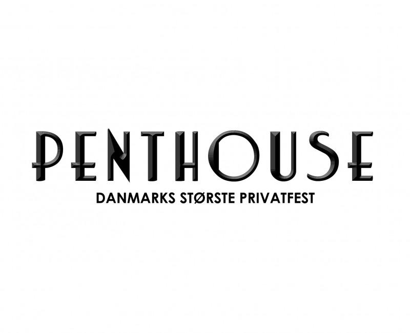 PENTHOUSE / København