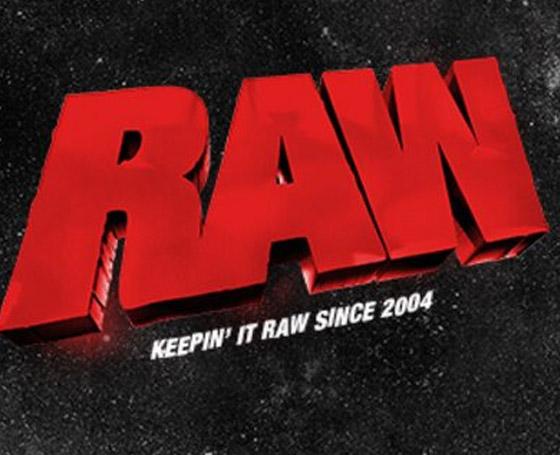 RAW / København