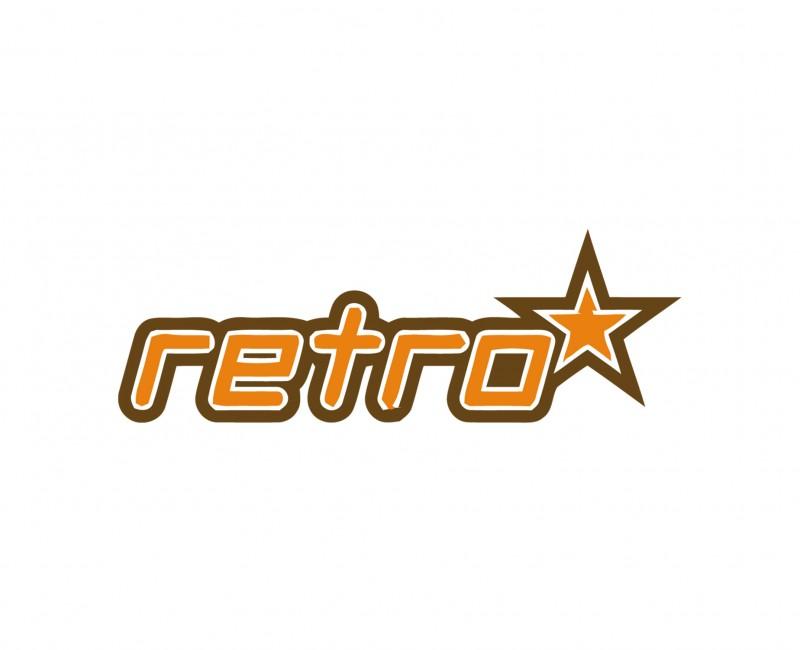 RETRO / Helsingør