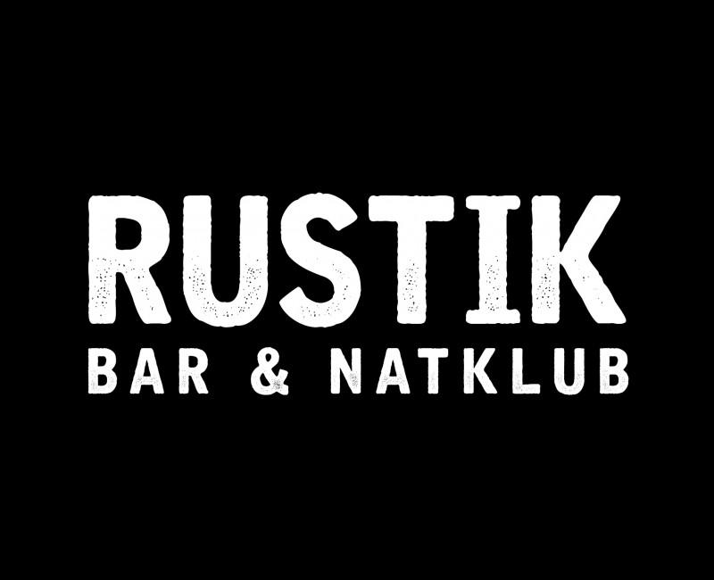 RUSTIK / Esbjerg