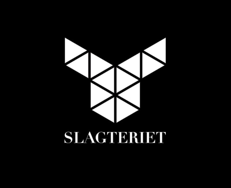 SLAGTERIET / Odense