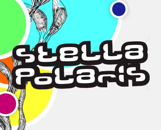 STELLA POLARIS / Aarhus