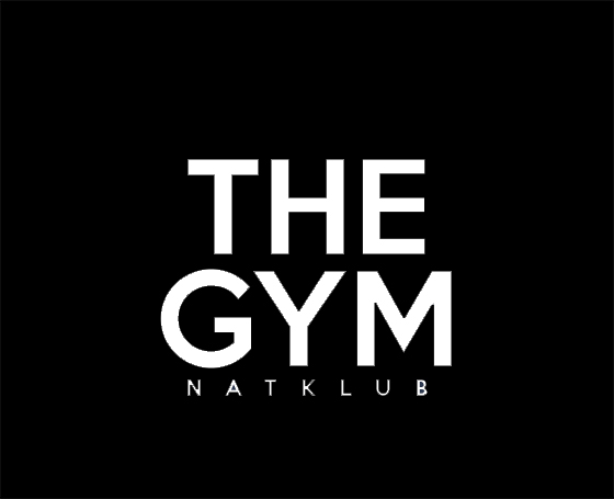 THE GYM / Odense