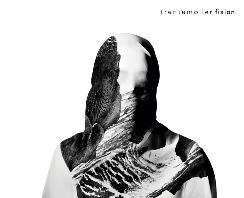TRENTEMØLLER / Fixion